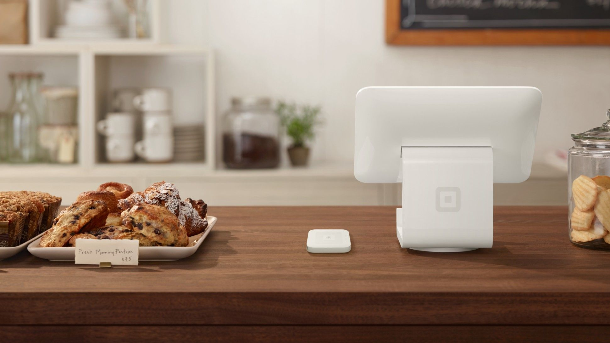 New credit card reader could help both square and apple in mobile new credit card reader could help both square and apple in mobile payments reheart Images
