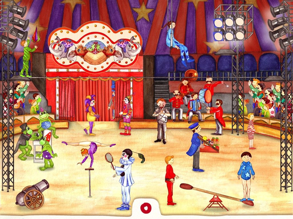 Uncategorized Circus Images For Kids circus acts prism concert decorating ideas pinterest acts
