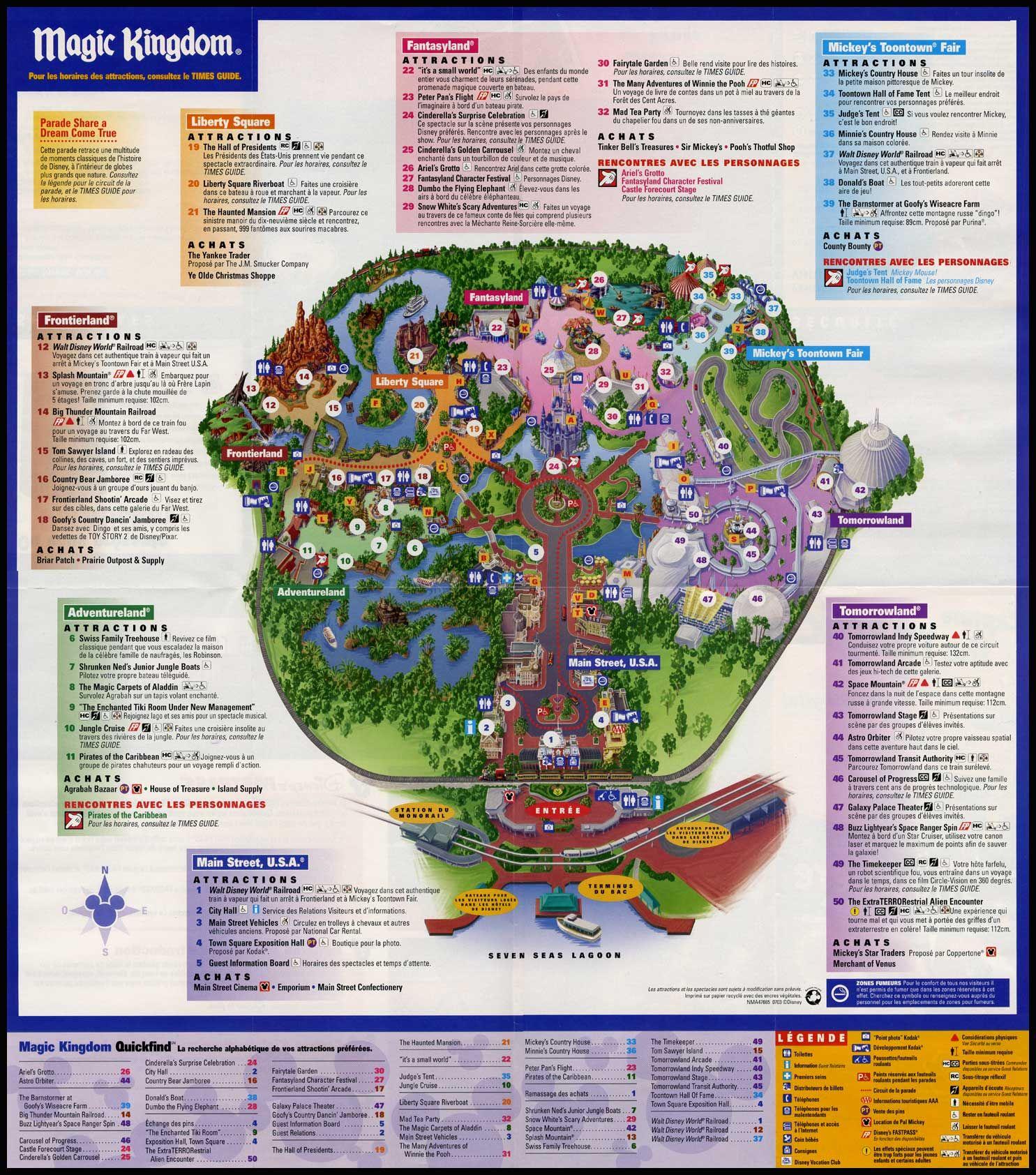 Epingle Par Lennie Sutton Sur Disney Avec Images Disney World