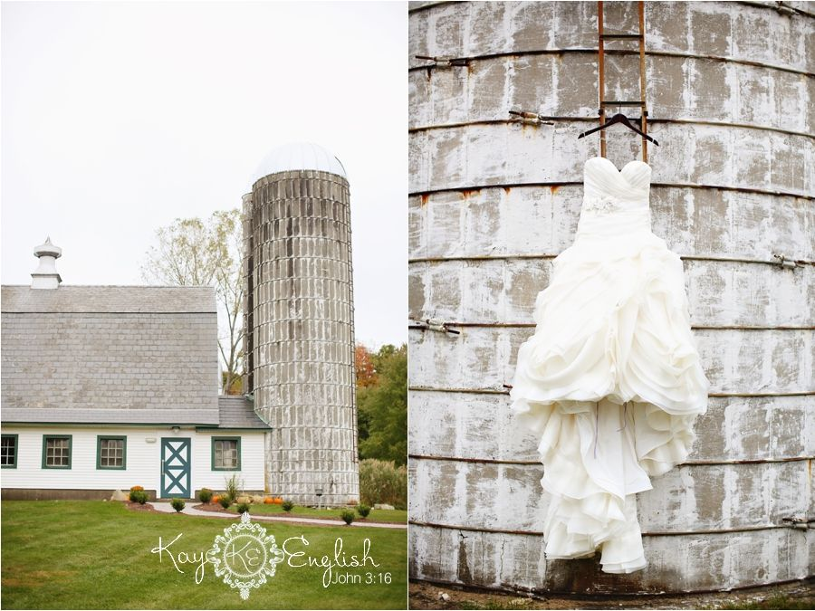 wedding destinations in new jersey%0A Perona Farms Barn Wedding  Marianne and Michael Married    New Jersey Wedding  Photographers Kay English
