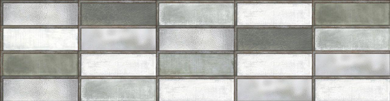 12 diesel living industrial glass