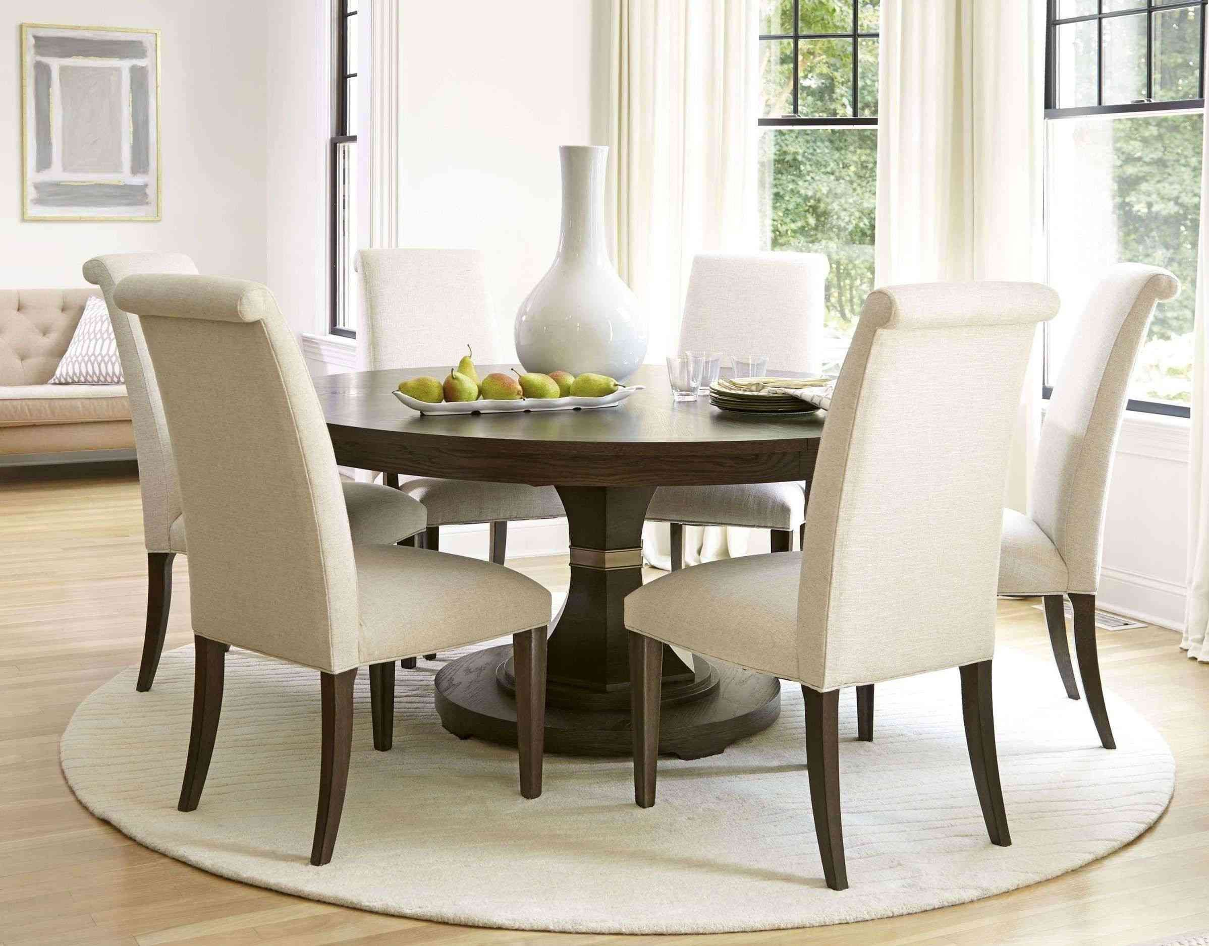 39++ Dining room table and chairs elegant Tips