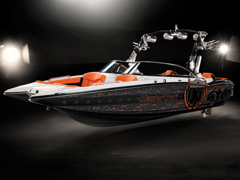 Check Out The Mastercraft Xstar Wakeboard Boats Boat Boat Rental