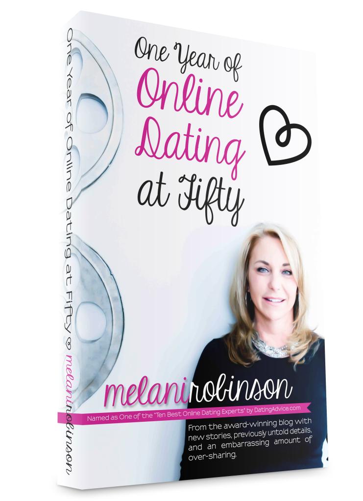 Umwerbung christian dating book