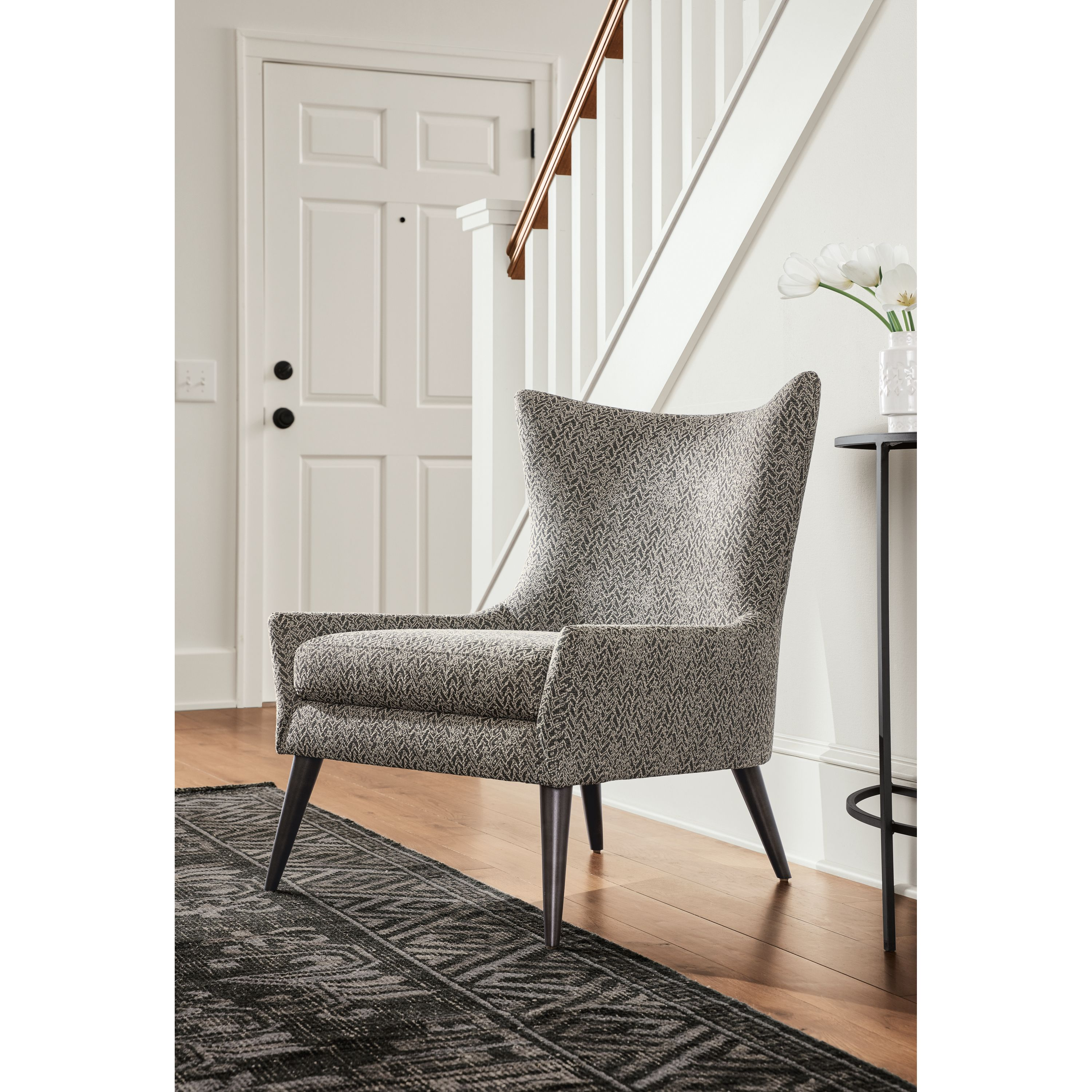 room board lola chair products living room chairs modern rh pinterest com