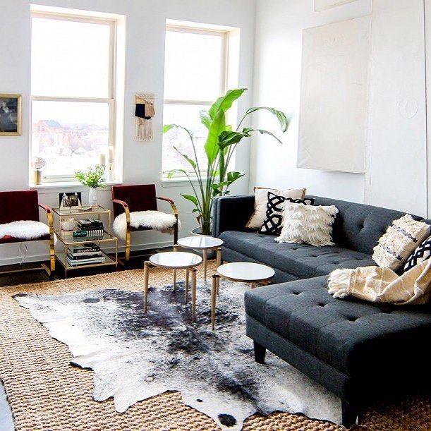 Next Furniture Living Room: Living Room, Home Decor, Living