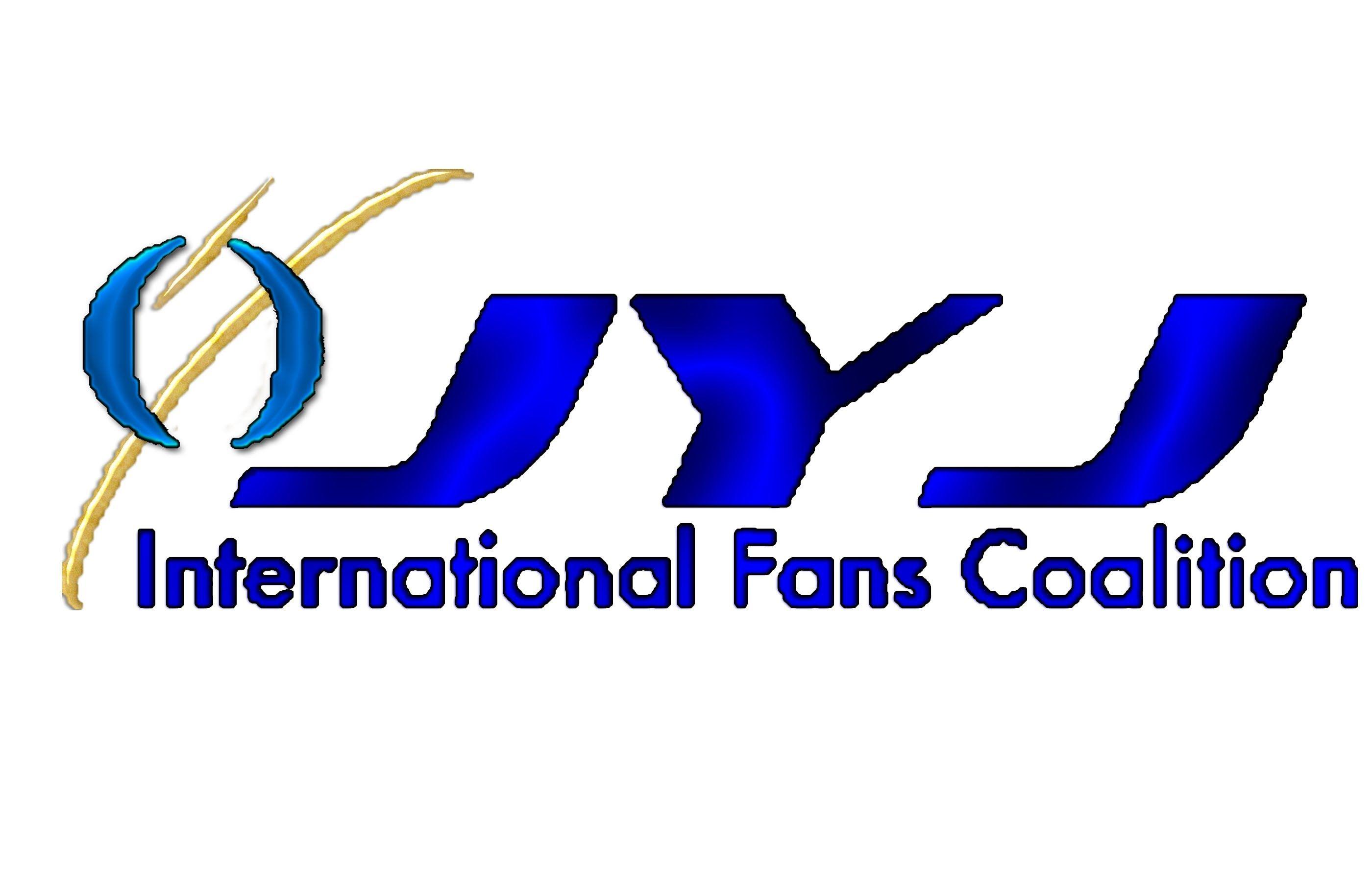 Happy Birthday Kim JunSu Celebrate XIA
