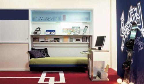 dormitorios para hombres buscar con google dormitorios
