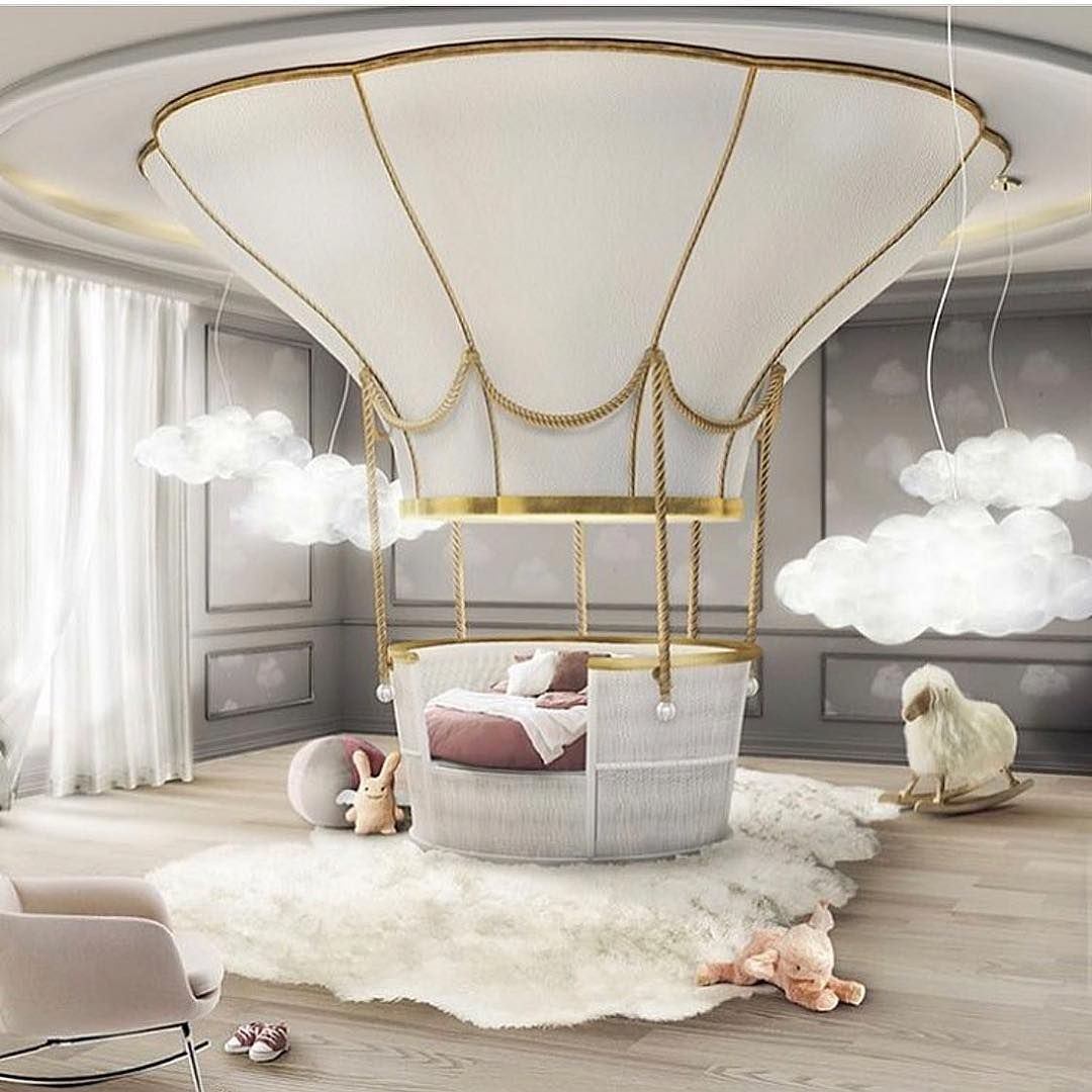 room decoration room decoration luxury bedroom furniture ikea rh pinterest com
