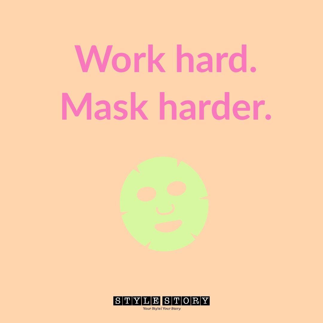 Unduh 990+ Background Quotes Mask Neon Gratis Terbaru