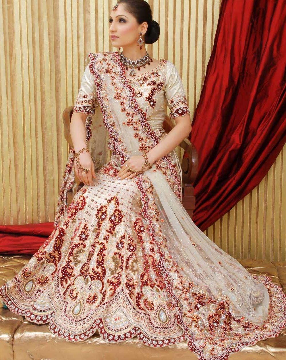 indian wedding photography design%0A IndianBridalLehengaCollection     www shopprice com au