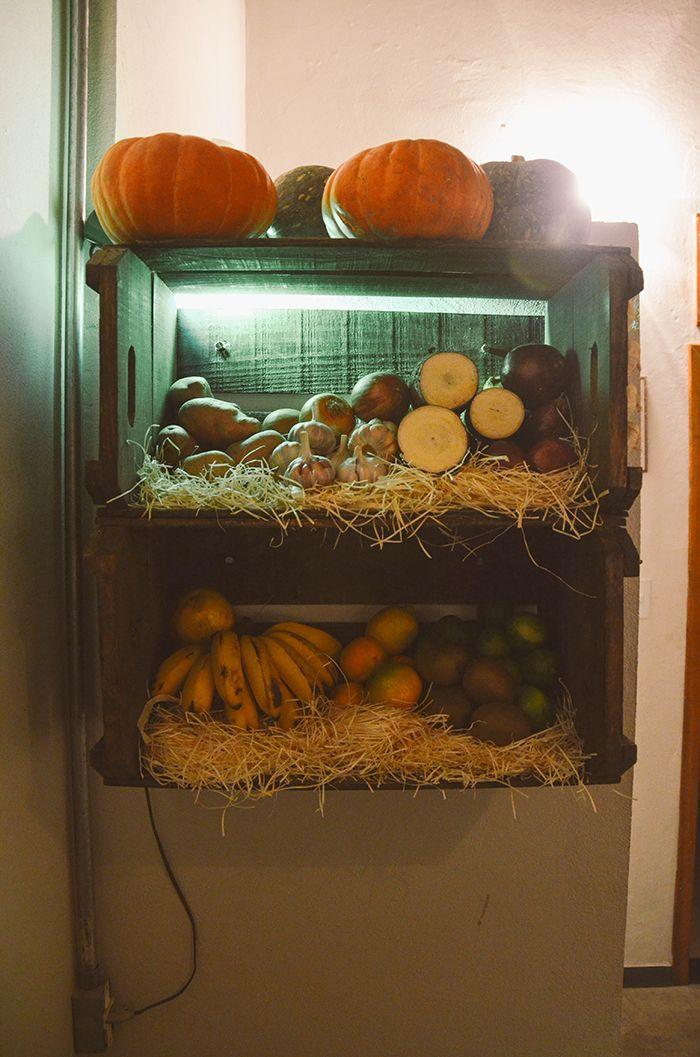 Garagem Gastrobar