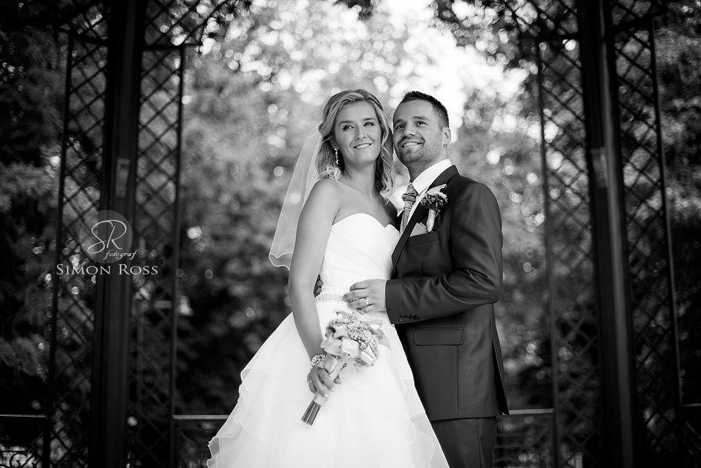 Wedding I&R by Simon Ross Wedding Photographer on 500px