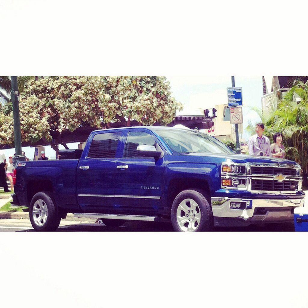 Steve Mcgarrett S Truck Hawaii Five O Mustang Cars Car Goals