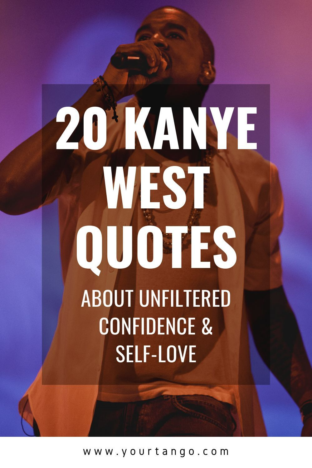 40 Best Kanye West Song Lyrics Rap Lines From His Best Albums In 2020 Kanye West Quotes Best Kanye Lyrics Kanye West Songs