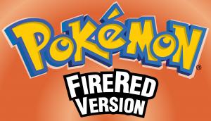 Pokemon Fire Red Rom For More Information Visit On This Website Http Pokemon Fireredrom Com Pokemon Firered Pokemon Pokemon Ruby And Sapphire