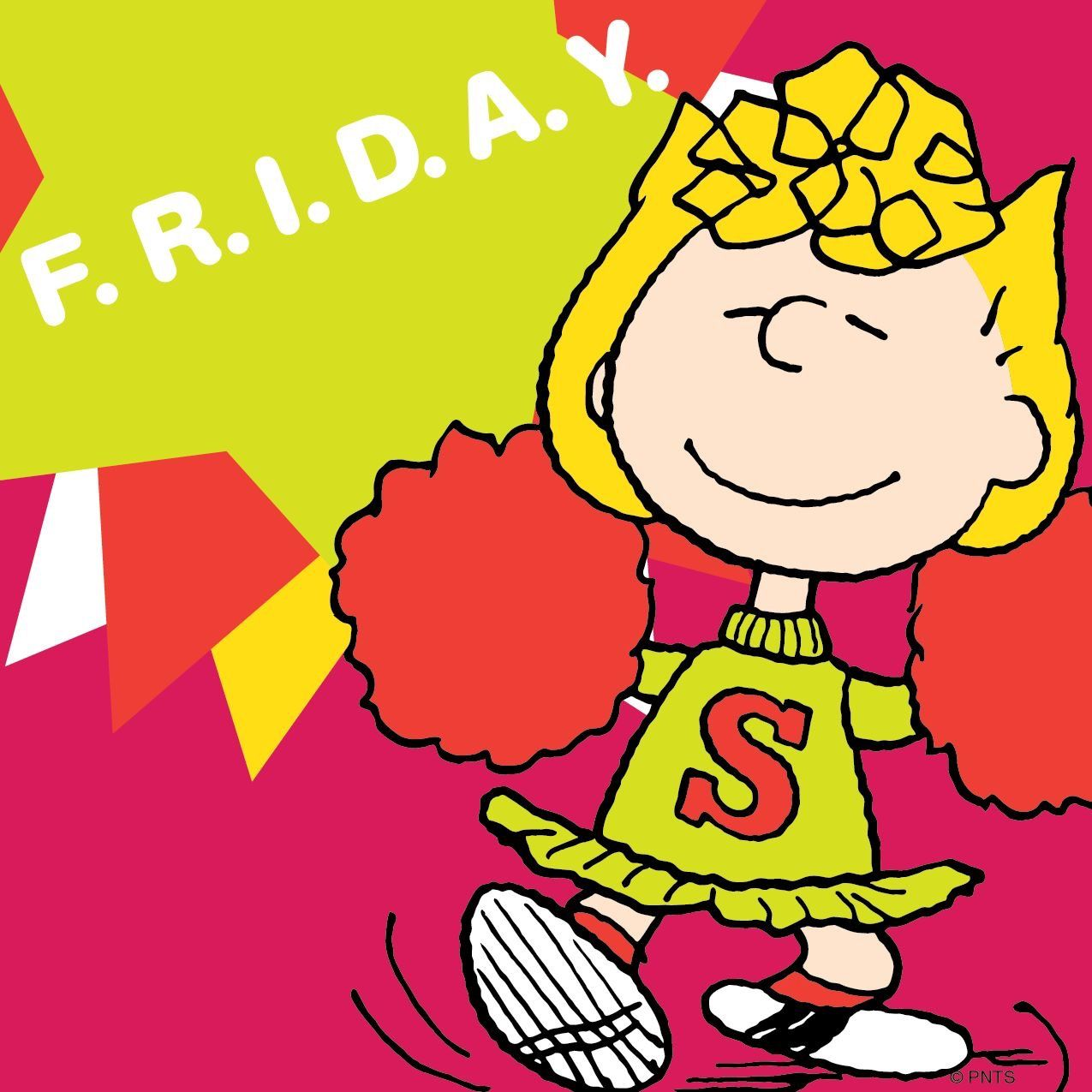 Pin by Dawn Dooper on Snoopy & The Peanuts Gang   Snoopy