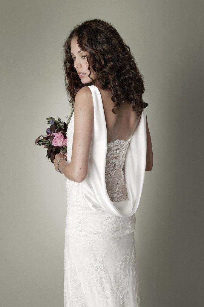 Shop Wedding Dresses Bridal Gowns Auckland Nz Primrose Finch Wedding Dresses Wedding Dresses For Sale Wedding Dresses Vintage