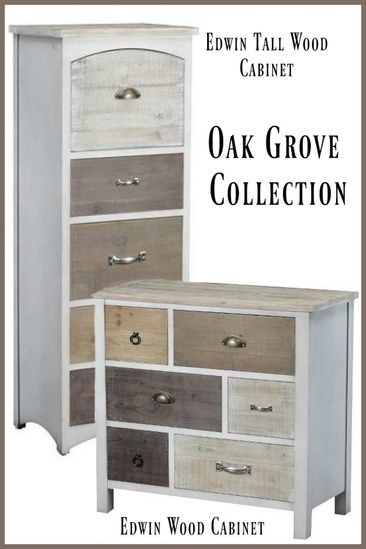 Oak Grove Collection Edwin Cabinets. Home Decor Cabinets, Cabinets, Modern  Farmhouse Cabinets,