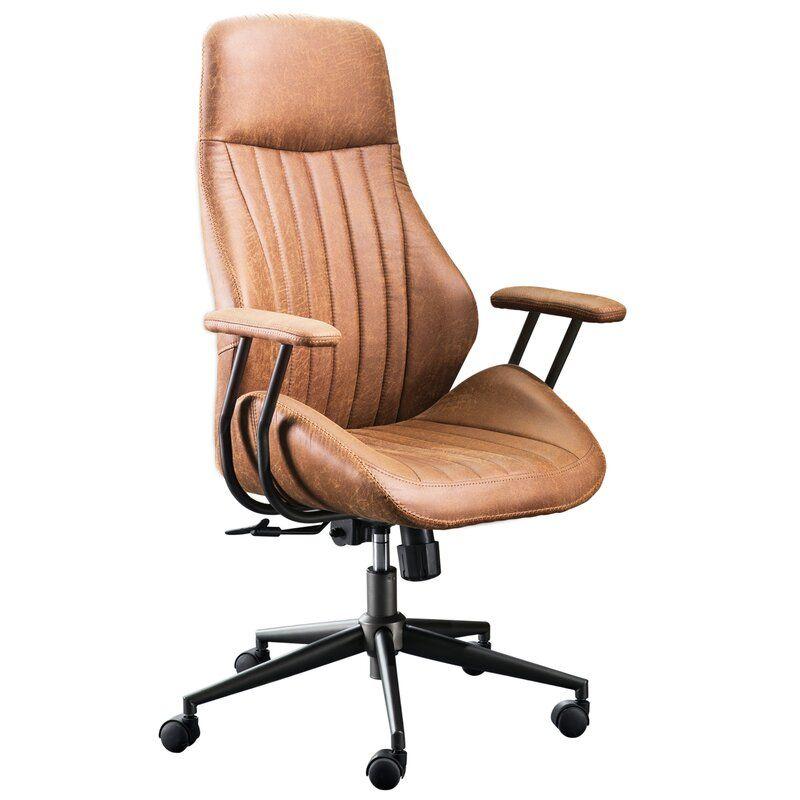 Executive Chair Ergonomic Office Chair High Back Office Chair Executive Chair