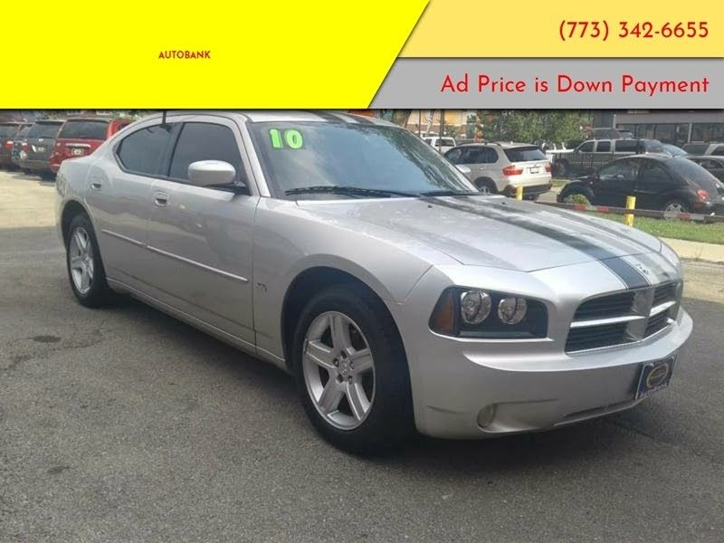 2010 Dodge Charger Sxt 4dr Sedan Used 2010 Dodge Charger Sxt In Indianapolis In Auto Com 2b3ca3cv6ah248044 2010 Dodge Charger Sxt Dodge Charger Charger Sxt
