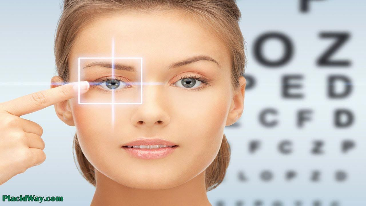 What Is The Cost For Lasik Eye Surgery In Cancun Mexico Placidanswers Lasiksurgery Lasik Eye Surgery