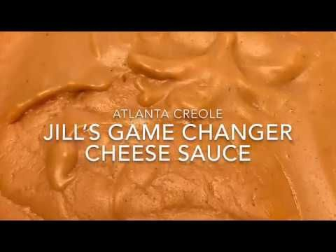 "Photo of Jill's ""Game Changer"" Cheese Sauce (Half Batch)"