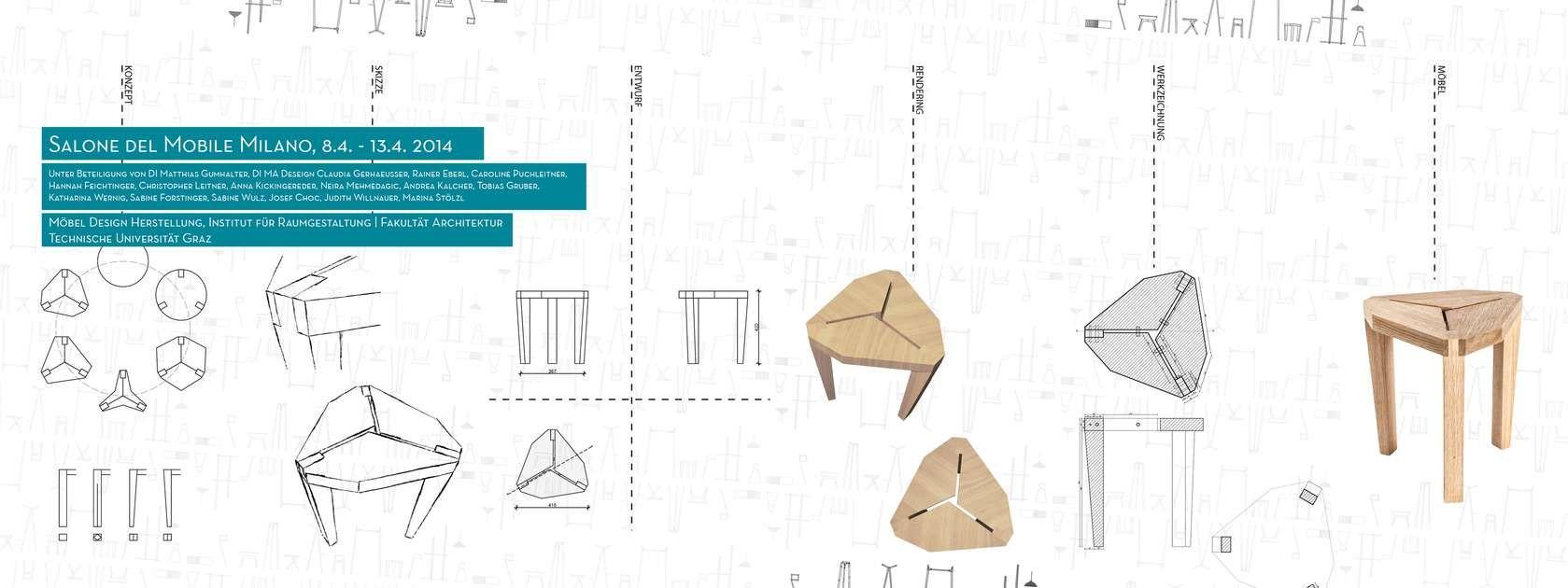 Was Machen Architekten amm architekten machen möbel on architizer objects