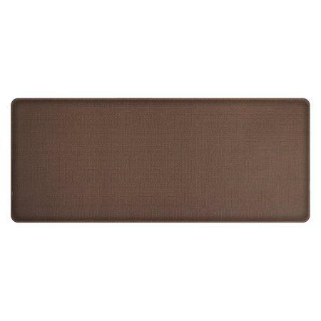 Gelpro Classic Anti Fatigue Kitchen Comfort Chef Floor Mat