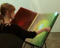 Olafur Eliasson glass的圖片搜尋結果