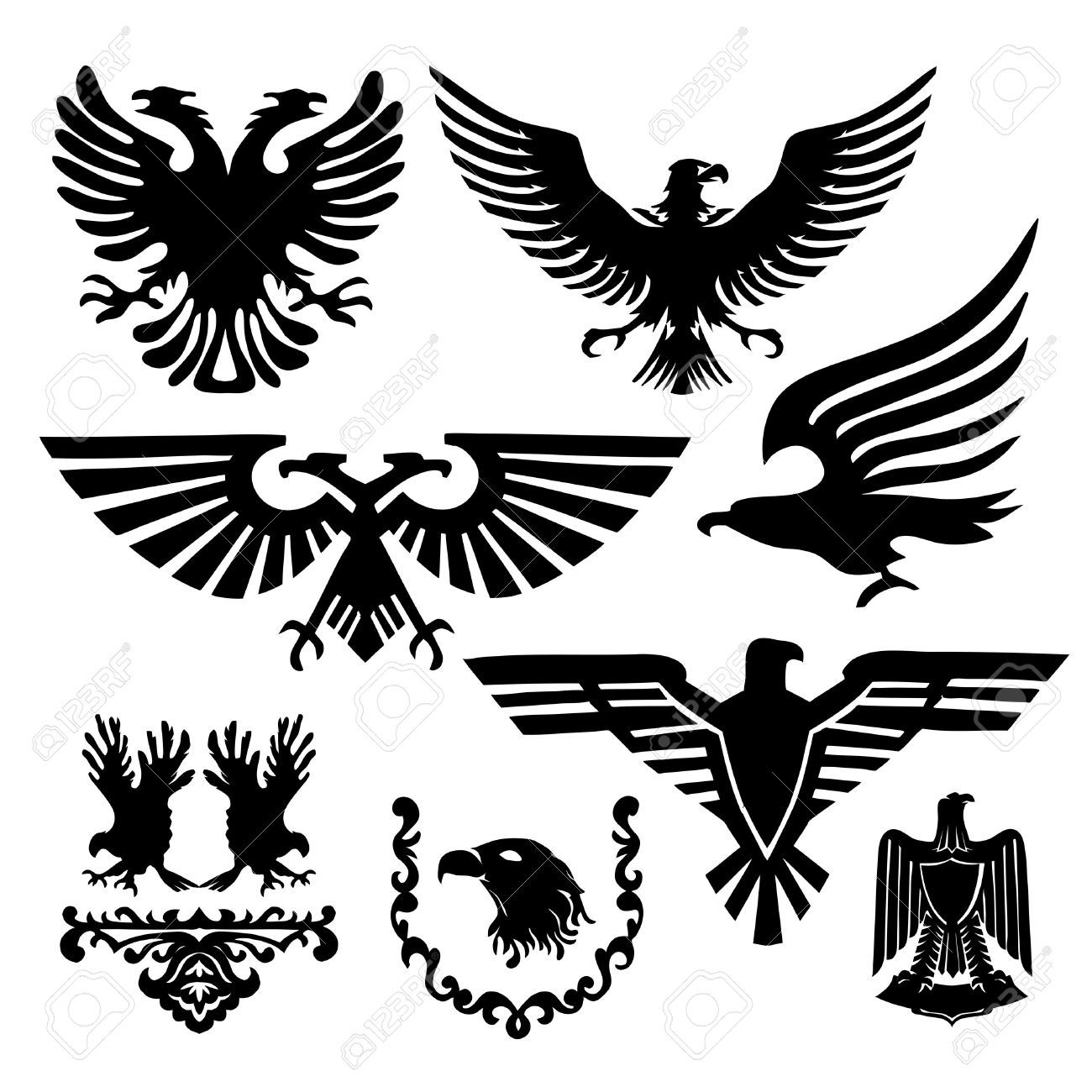 Eagle stock photos images royalty free eagle images and pictures eagle stock photos images royalty free eagle images and pictures biocorpaavc Gallery