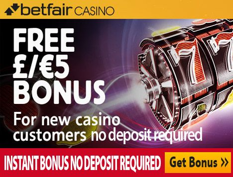 Casino deposit new no promotion seven feathers casino and resort