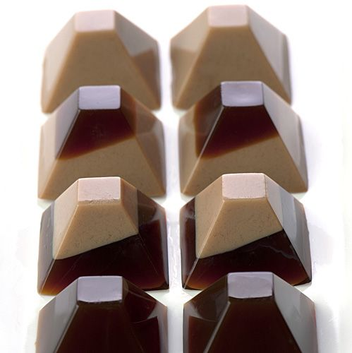 espresso martini jello shots.