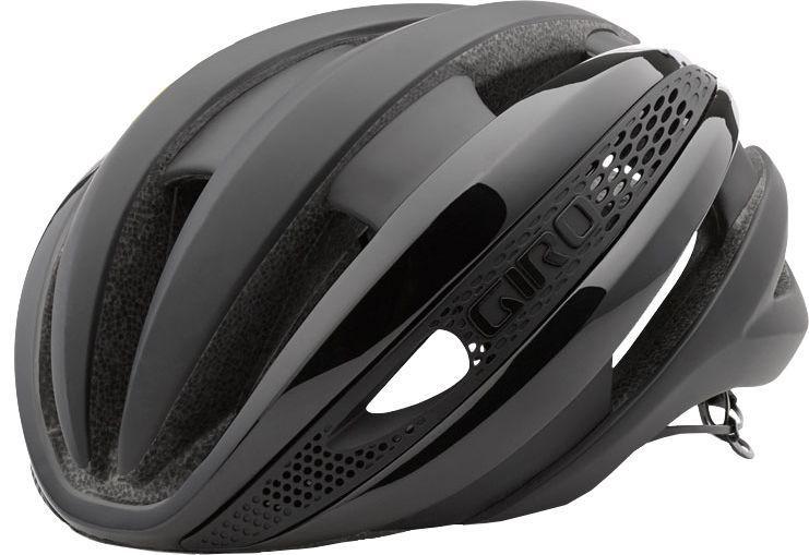 Giro Adult Synthe Mips Bike Helmet Cycling Helmet Bike Helmet Helmet