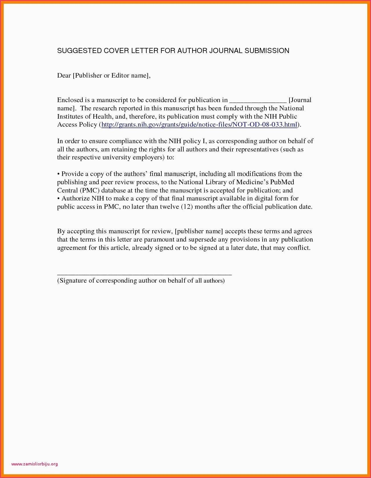 Download New Sample Letter Of Refusal Of Job Offer At Https Www