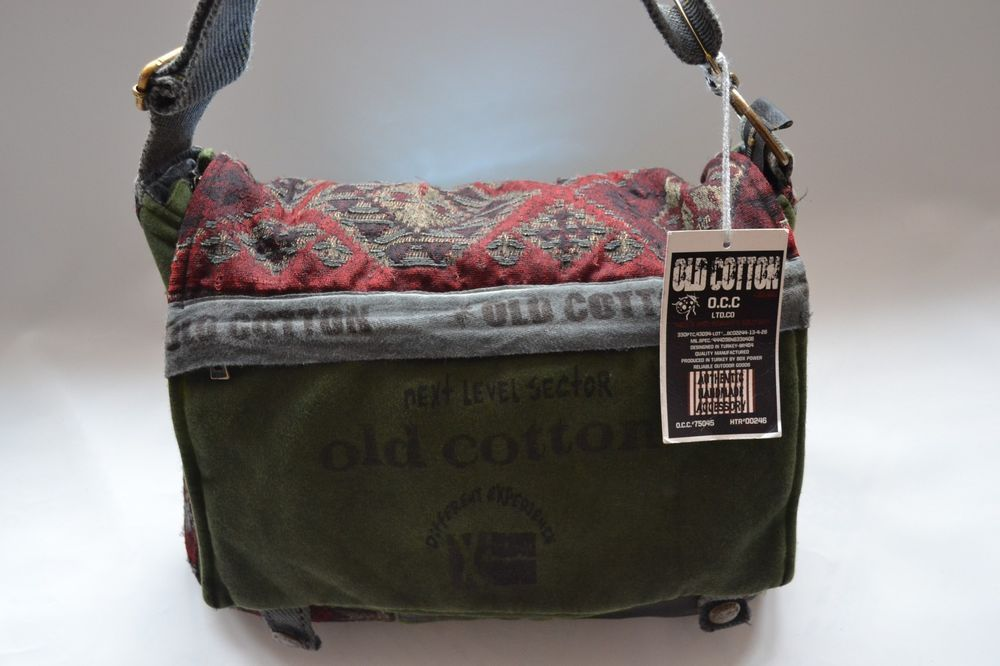 http://ift.tt/1HgTueR #ebay #fashion #exotic #gift #bag #happynewyear #kilim #carpet