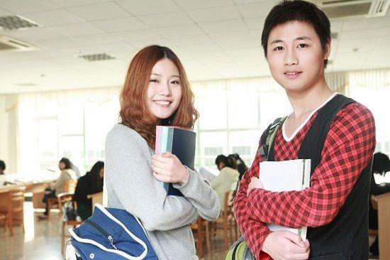 Du học Nhật Bản sau đại học có những ưu điểm gì?