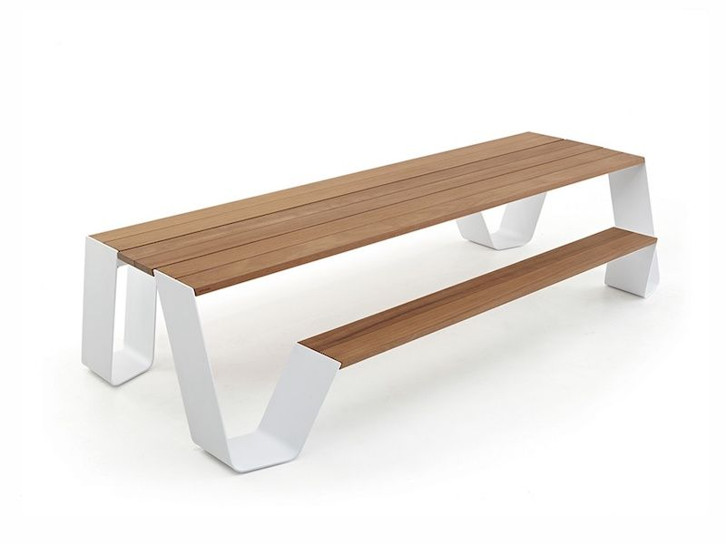 Superb Image Result For Modern Picnic Tables Part 18