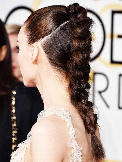 Brautfrisuren Für Lange Haare Die Schönsten Frisuren Stylight