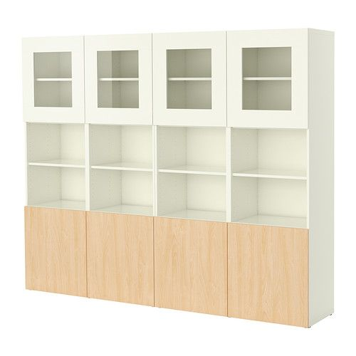 best combinaison rangement portes ikea biblotheque pinterest combinaisons ikea et. Black Bedroom Furniture Sets. Home Design Ideas