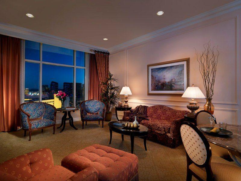 Venetian Palazzo Las Vegas Palazzo Las Vegas Las Vegas Luxury