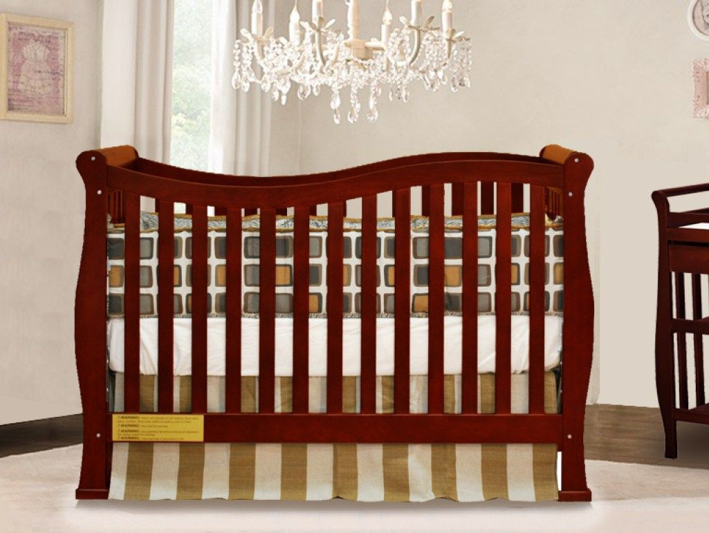 Baby Furniture Whole Interior Paint Color Trends Check More At Http Www
