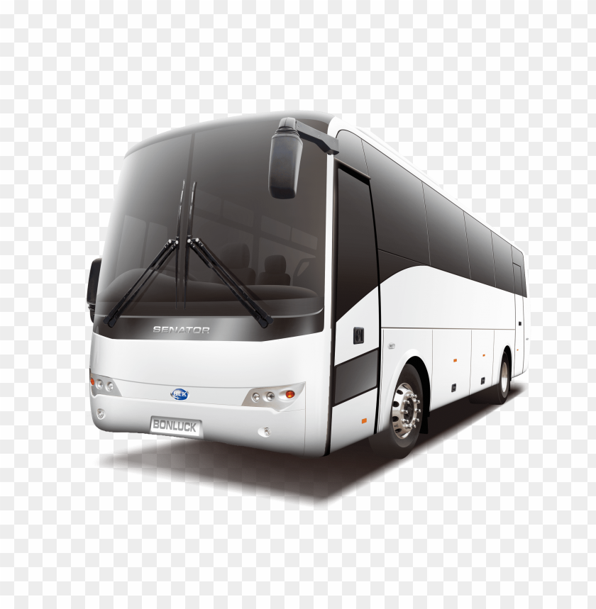 Bus Png Png Image With Transparent Background Png Free Png Images Free Png Png Images Png