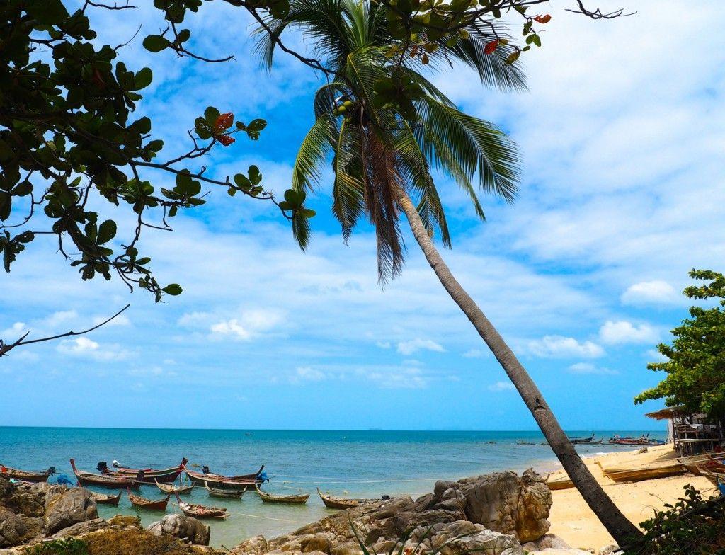 Koh Lanta Island Guide a paradise island off the beaten