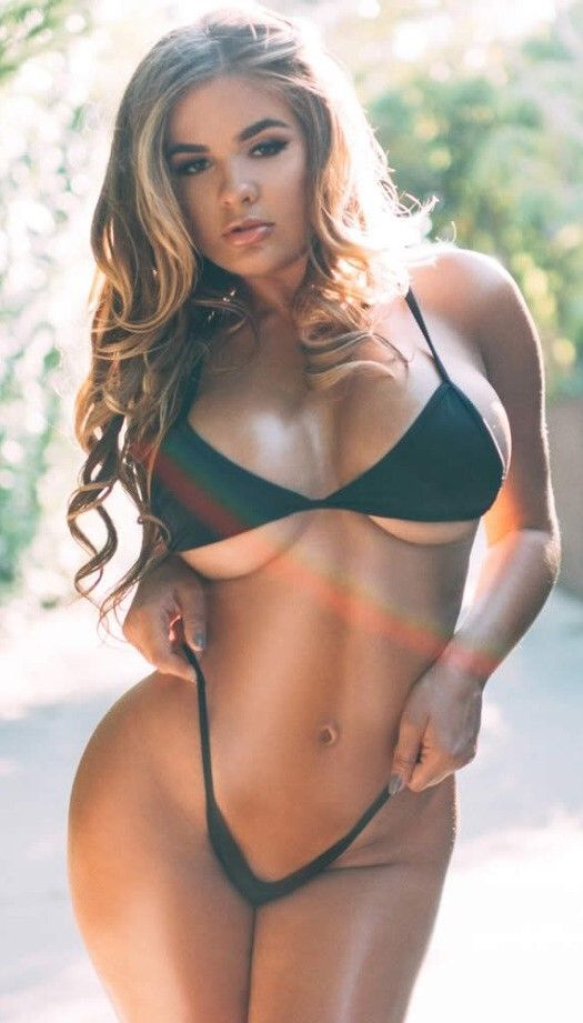 nipple sucking for sex