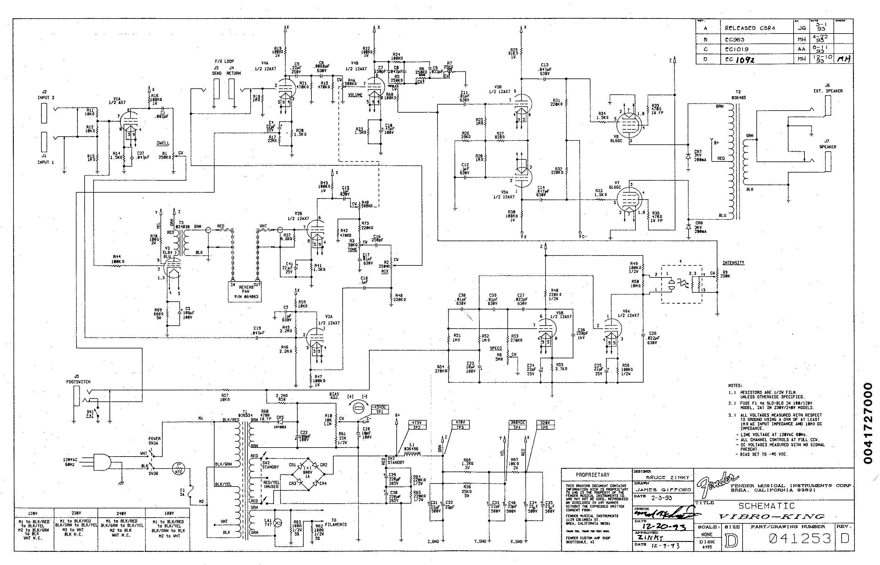 Unique Albatross Guitar Wiring Diagram Diagram