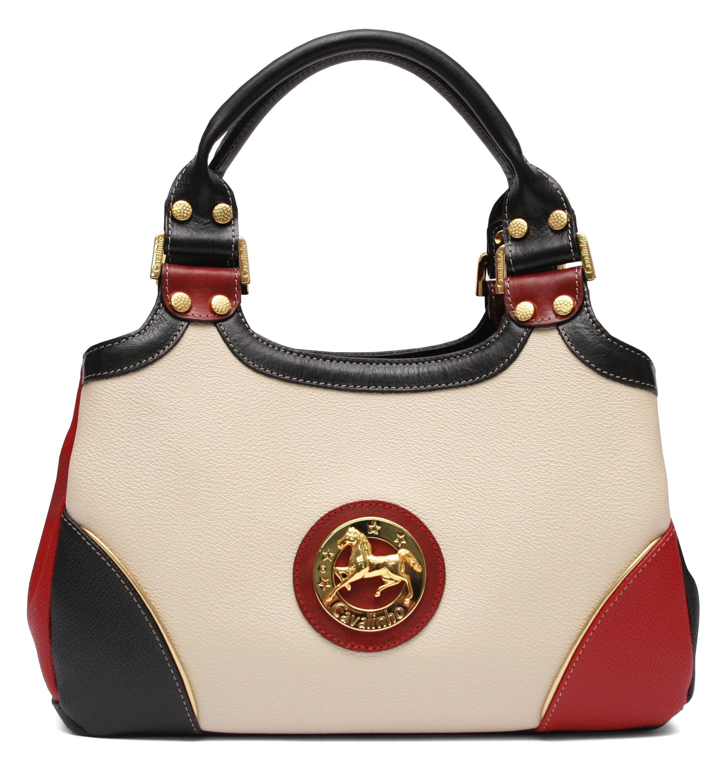 faf9d1f3ce6 A Cavalinho sugere-lhe os melhores modelos! We always suggest you the best  handbags! Ref  1030033  cavalinho  cavalinhoficial