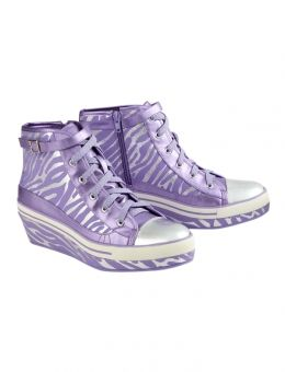 d8151c1488f13a Justice shoes for girls