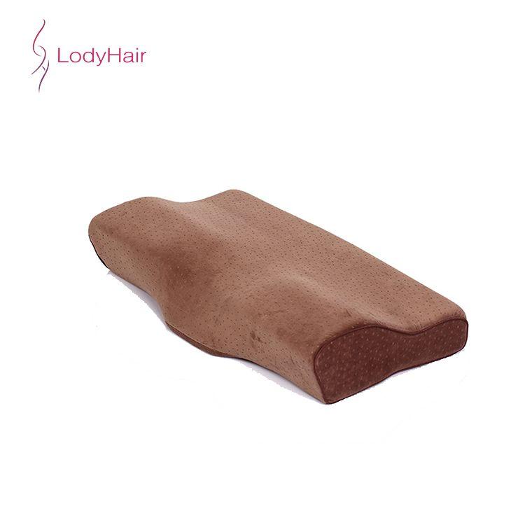 Lash Extension Pillow