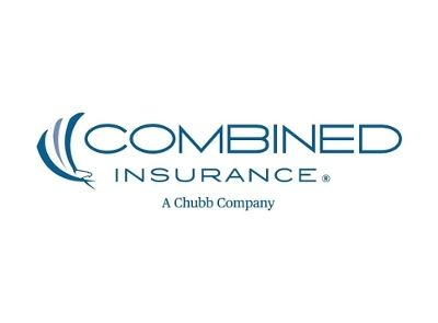 Combined Insurance Honored As Number One Military Friendly